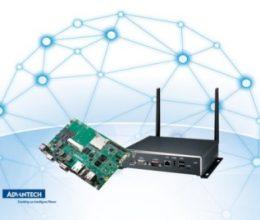 embedded iot wireless