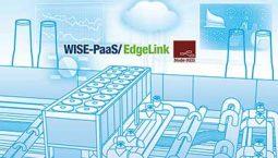 Edge-DAQ-Devices