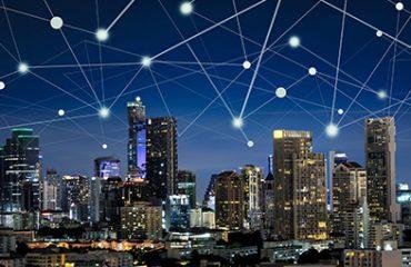Industrial_Wireless