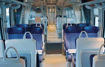 Railway-sol-2