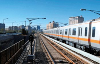 Railway-sol-5