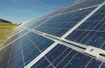 Solar_Power_Management_Solution
