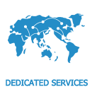 btn_dedicated_services