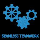 btn_seamless_teamwork