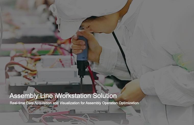 solution-10