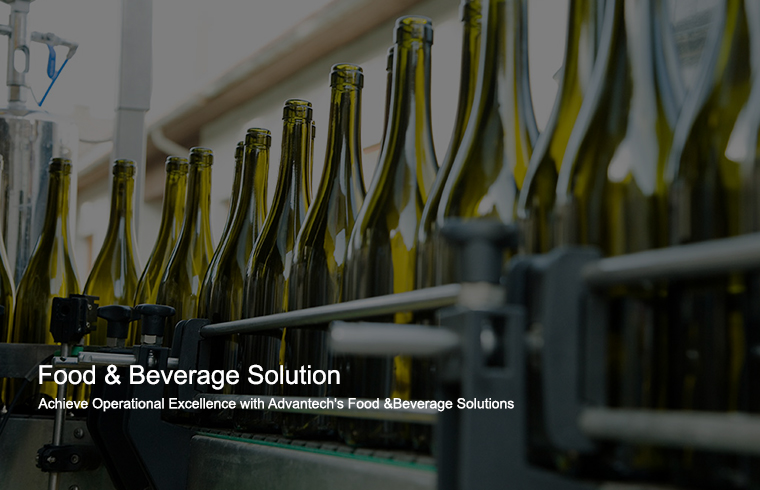 solution-9
